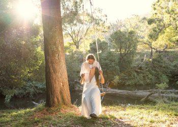 Moss-&-Ivy-Photography-wedding-9